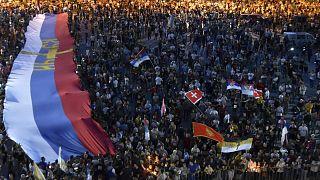 La negativa de la UE a pagar a Montenegro su deuda con China tensa las relaciones entre ambos lados