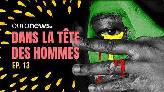 Dans la tête des hommes. Episode 13. Tounkan namo en Guinée : le héros