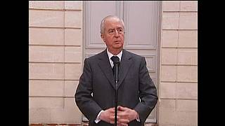 """France need not apologise for Rwandan genocide""- ex French PM"