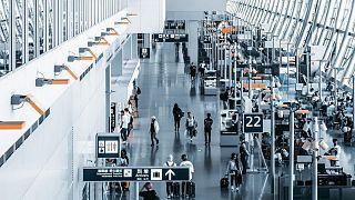 اپلیکیشن جدید سازمان حمل و نقل هوایی جهان