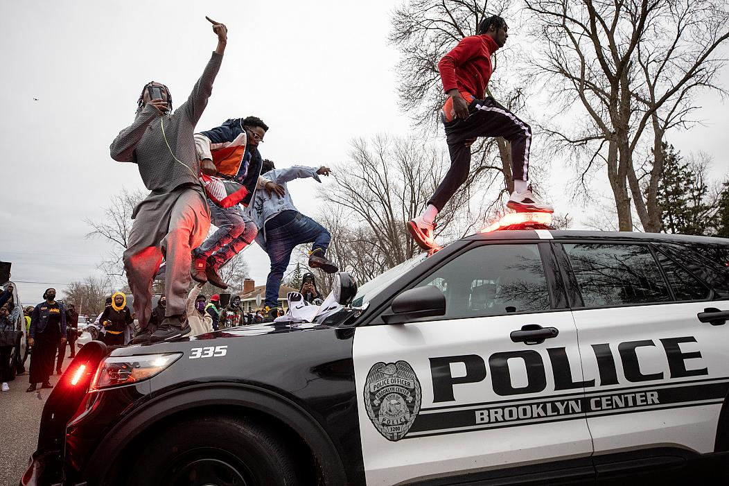 Carlos Gonzalez/2021 Image Star Tribune via AP Photo