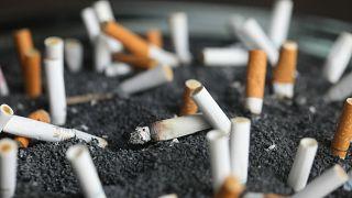 """Новая Зеландия намерена стать """"свободной от курения"""" к 2025 году"""