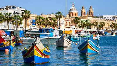 The Maltese government is investing  €3.5 million in the Incentives for Free Independent Travellers (FIT) scheme