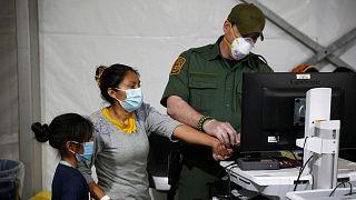 مهاجران آمریکای لاتین در ایالات متحده