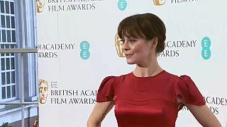 L'actrice Helen McCrory (Peaky Blinders) est décédée à 52 ans