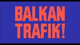 El Festival Balkan Trafik! celebra sus 15 años de creación con su nueva aplicación móvil
