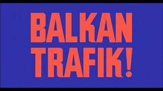 Балканский трафик уходит в онлайн