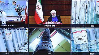 Nucleare, le trattative