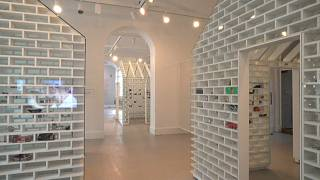 700 pro Woche: Ausstellung ehrt Opfer von Waffengewalt in den USA