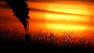 İklim Zirvesi: Yatırımcılar, dev bankaları daha sert iklim hedefleri belirlemeye çağırdı