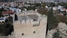 Zypern - Zwischen Orient und Okzident