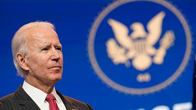 As part of his ambitious climate strategy, Biden is hosting a global summit featuring 40 world leaders.