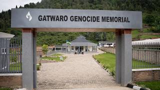 Rwanda report blames France for 'enabling' the 1994 genocide
