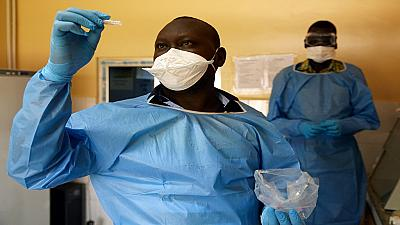 Covid-19 : le Soudan du Sud détruit 60 000 doses d'AstraZeneca