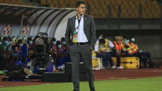 Uganda sacks national team coach after AFCON fiasco