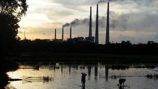 Çevre krizi: Küresel karbon emisyonları bu yıl tarihteki en büyük ikinci artışını yaşayacak
