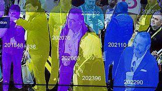 Was darf Künstliche Intelligenz? EU legt Regulierungsvorschlag vor