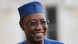 Ciad, morto il presidente rieletto Déby. È rimasto vittima in un attacco dei ribelli