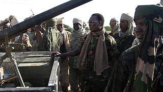 Tchad : situation tendue après la disparition du président Déby