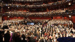 Oscars 2021 : les candidats pour le meilleur long-métrage