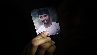 Detained without charges, renowned Nigerian atheist still in prison