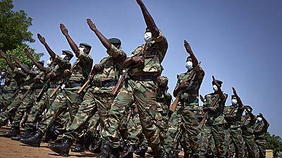 Mali : l'armée accusée de nouvelles exactions, HRW réclame une enquête