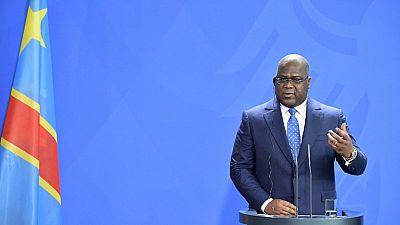 RDC : un proche du président Tshisekedi dirige la Cour constitutionnelle