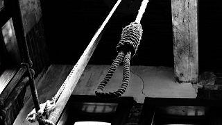 Çin'in dünyada en çok infaz uygulamasını yapan ülke olduğu düşünülüyor ancak Pekin yönetimi gerekli verileri paylaşmıyor.