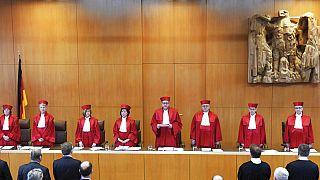 Allemagne : la Cour constitutionnelle dit oui au plan de relance européen