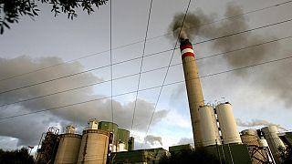 Investimentos em gás natural e nuclear continuam a dividir UE