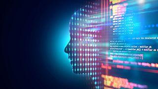 اروپا برای محافظت از شهروندان در برابر هوش مصنوعی قوانین جدید وضع میکند
