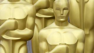 Oscars : quel sera le meilleur film international ?