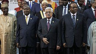 Après Idriss Déby, ces dirigeants au pouvoir depuis plus de 20 ans