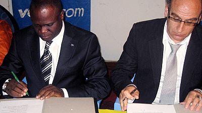 RDC : l'ex-ministre Willy Bakonga arrêté à Brazzavile