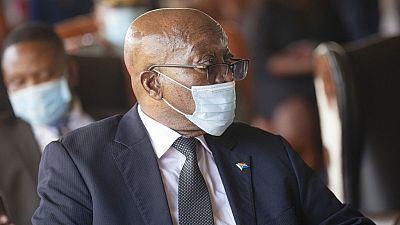Afrique du Sud : Jacob Zuma sans avocats à un mois d'un énième procès