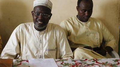 """Tchad : l'opposition dénonce un """"coup d'Etat institutionnel"""""""