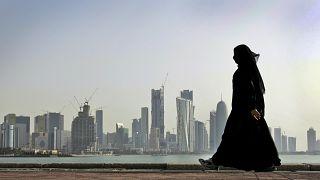 الدوحة 2010/05/14