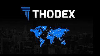 Thodex nedir? Kurucusu Faruk Fatih Özer kimdir? Yurtdışına mı çıktı?