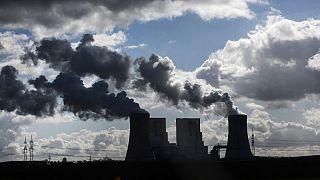 Klímatörvény: a legnagyobb szennyezők már dolgoznak a megoldáson
