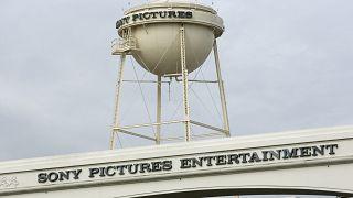 """""""ديزني"""" تعرض أفلام """"سوني"""" على محطاتها التلفزيونية ومنصاتها للبث التدفقي"""