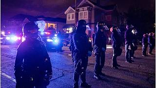 بعد مقتل مشتبه به أسود على يد أحد عناصرها.. الشرطة الأميركية تحت التدقيق مجددا
