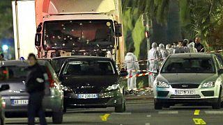 Italia, nuovo arresto nelle indagini sugli attentati di Nizza