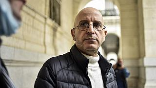 Renowned Algerian scholar sentenced for ''offending Islam'', granted bail