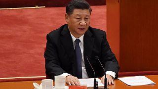 Çin'den Avustralya'ya, 'Kuşak ve Yol Girişimi' tepkisi: İlişkileri kötüleştirecek geri adım
