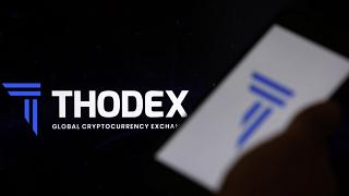 Thodex'in kurucusu Faruk Fatih Özer, şirket hakkında yapılan iddiaların mesnetsiz olduğunu söyledi.