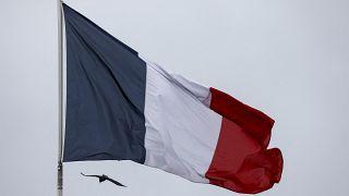 حريق في السفارة الفرنسية في إفريقيا الوسطى يخلف أضرارا كبيرة