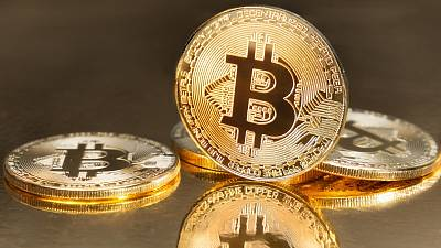 The price of Bitcoin tumbled after reports President Biden will levy investments.