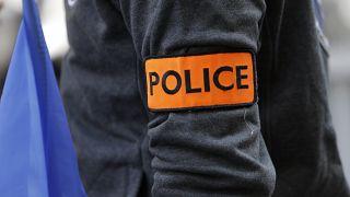 Schock in Rambouillet nach Mord an Polizeibeamter - 3 Festnahmen