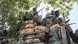 Ethiopie : nouvelle flambée de violences interethniques en Amhara