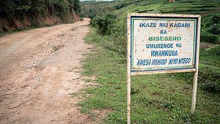 Génocide rwandais : des rescapés pour relancer l'enquête sur l'armée francaise